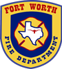 Fort Worth Fire Marshall Approved Hood Cleaners