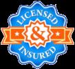 Licensed & Insured Hood Cleaning